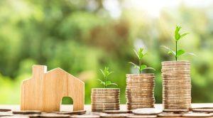 Jak powiększyć swoją zdolność kredytową?