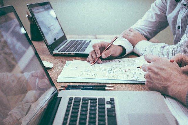Istota finansowania działalności przedsiębiorstw